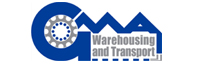 GMA Warehousing & Transport